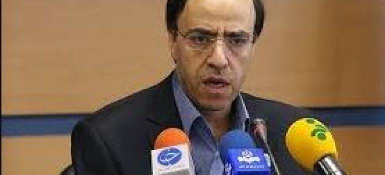 استمرار برگزاری یکپارچه کنکور ارشد آزاد و سراسری در سال جاری