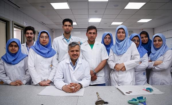 امکان شرکت مشمولین طرح نیروی انسانی در کنکور ارشد ۹۸ وزارت بهداشت