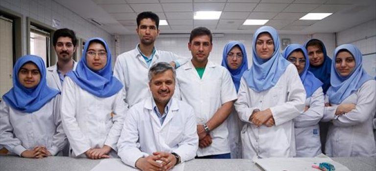اعلام جزئیات ثبت نام پذیرفته شدگان تکمیل ظرفیت ارشد ۹۶ علوم پزشکی