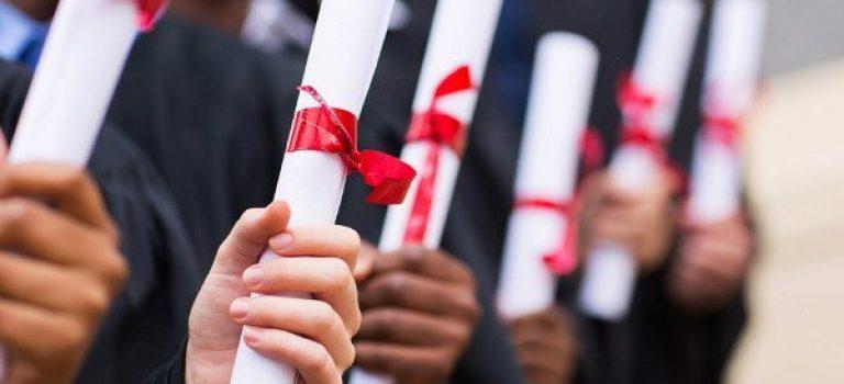 اعلام جدیدترین فهرست دانشگاههای خارجی مورد تأیید وزارت علوم