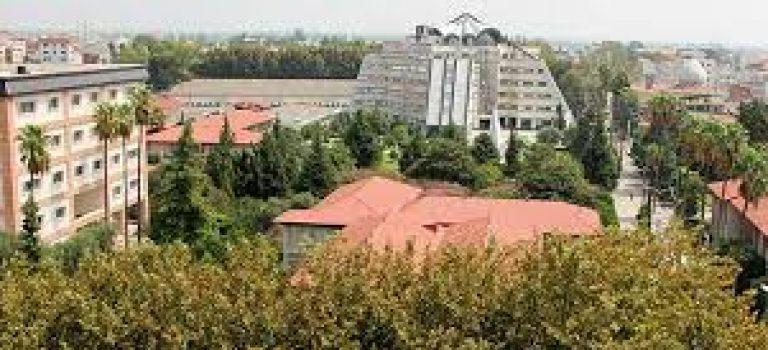 اعلام نتایج ارشد استعداد درخشان ۹۷ دانشگاه صنعتی بابل