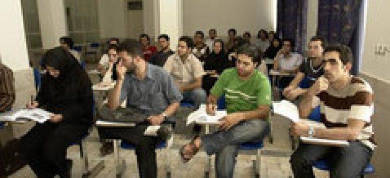 نهایی شدن آییننامه جدید انتقال به داخل دانشجویان کارشناسی ارشد خارج از کشور