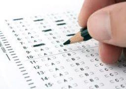 افزایش سقف نمره زبان آزمون ارشد پزشکی از سال آینده
