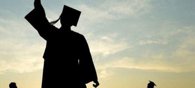 اعلام جزئیات ارزیابی مدارک دانشگاههای خارج از کشور بعد از سپتامبر ۲۰۱۹