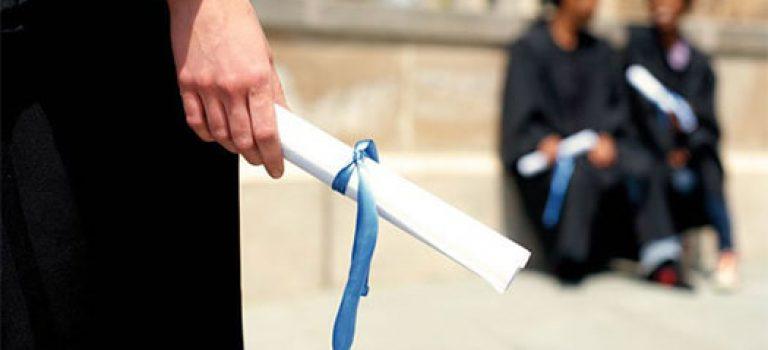 اعلام جزئیات بورس تحصیلی کارشناسی ارشد قبرس در سال ۲۰۱۹