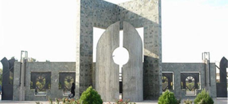 اعلام رشته های ارشد بدون کنکور ۹۸ دانشگاه فردوسی مشهد