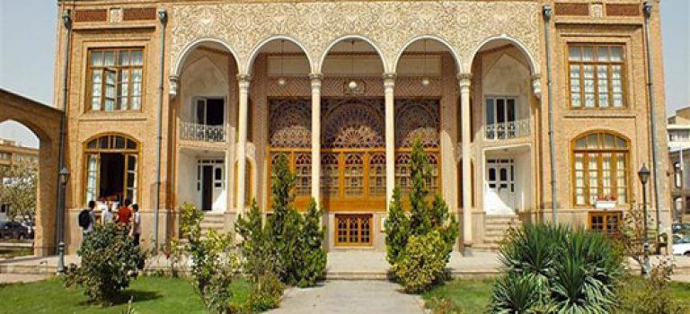 فراخوان پذیرش ارشد بدون آزمون ۹۸ دانشگاه هنر اسلامی تبریز
