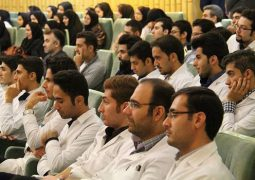 جزئیات پذیرش کارشناسی ارشد استعداد درخشان ۹۸ وزارت بهداشت