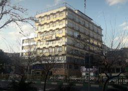 مهلت مجدد ثبت نام کنکور ارشد ۹۸ وزارت بهداشت در خرداد