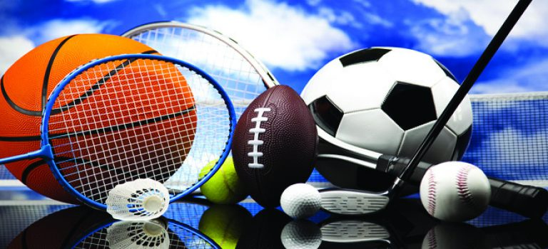 منابع کنکور کارشناسی ارشد علوم ورزشی (کد ۱۱۰۶)