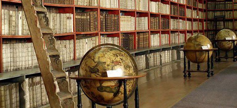 منابع کنکور کارشناسی ارشد تاریخ (کد ۱۱۰۷)
