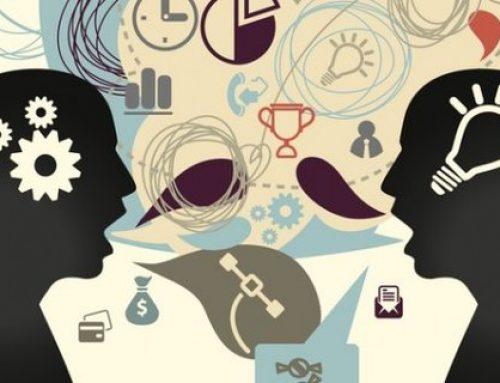 رتبه و کارنامه قبولی کنکور کارشناسی ارشد زبان شناسی (کد ۱۱۱۰)