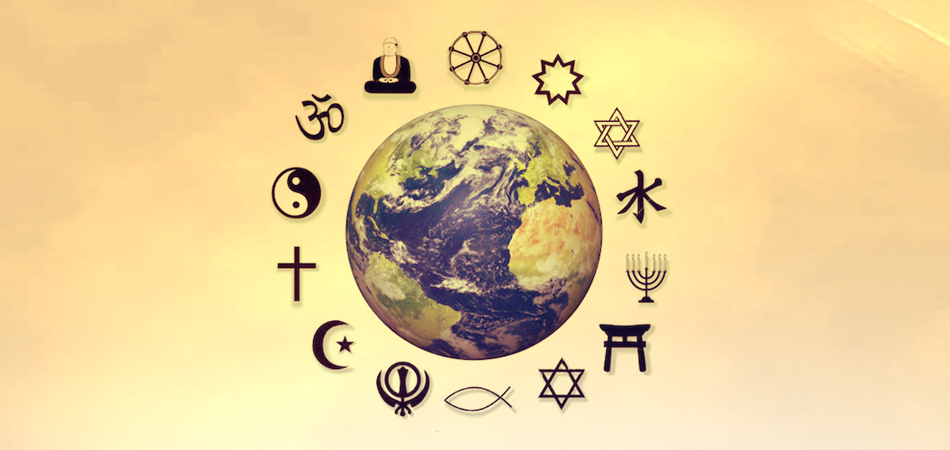 رتبه های قبولی ارشد 96 - 97 - 98 ادیان