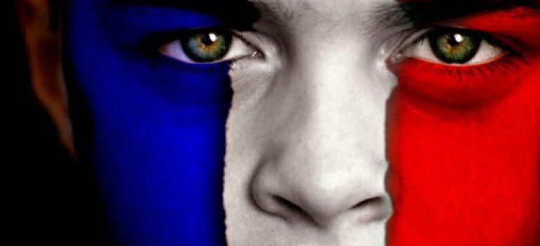 رتبه و کارنامه قبولی کنکور کارشناسی ارشد زبان فرانسه (کد ۱۱۲۰)