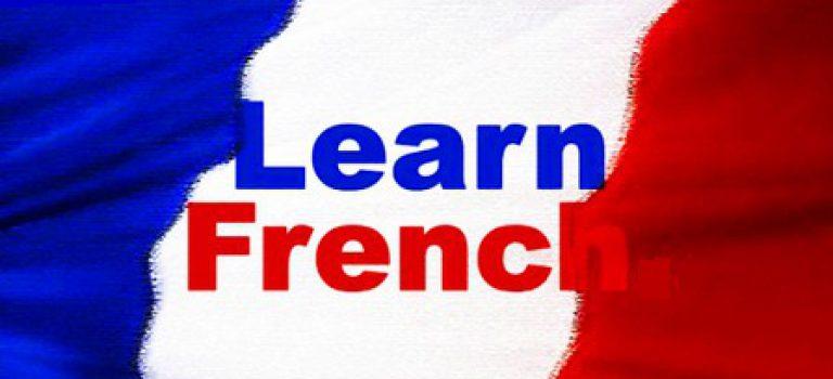 منابع کنکور کارشناسی ارشد زبان فرانسه (کد ۱۱۲۰)