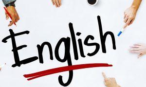 رتبه های قبولی ارشد 96 - 97 - 98 زبان انگلیسی