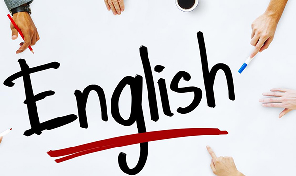 رتبه و کارنامه قبولی کنکور کارشناسی ارشد زبان انگلیسی (کد ۱۱۲۱)