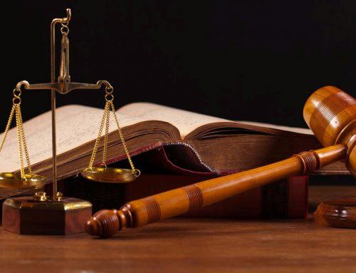 رتبه و کارنامه قبولی کنکور کارشناسی ارشد حقوق (کد ۱۱۲۶)
