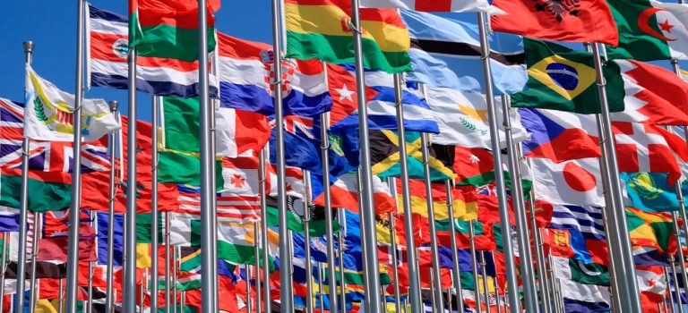 رتبه و کارنامه قبولی کنکور کارشناسی ارشد علوم سیاسی و روابط بین الملل (کد ۱۱۳۰)