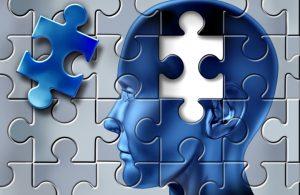 رتبه های قبولی ارشد 96 - 97 - 98 روانشناسی