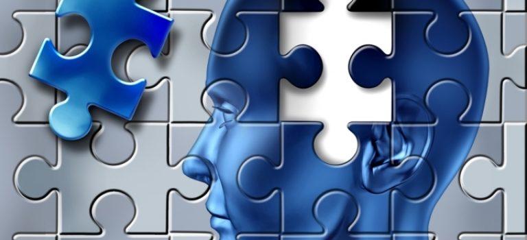 رتبه و کارنامه قبولی کنکور کارشناسی ارشد روانشناسی (کد ۱۱۳۳)