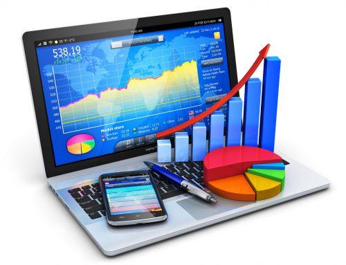 رتبه و کارنامه قبولی کنکور کارشناسی ارشد حسابداری (کد ۱۱۳۴)