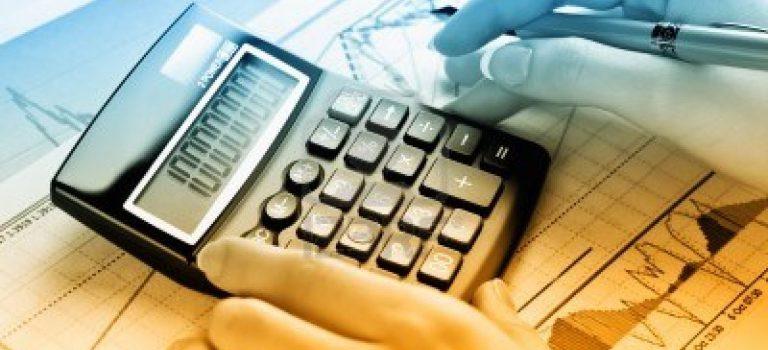 منابع کنکور کارشناسی ارشد حسابداری (کد ۱۱۳۴)