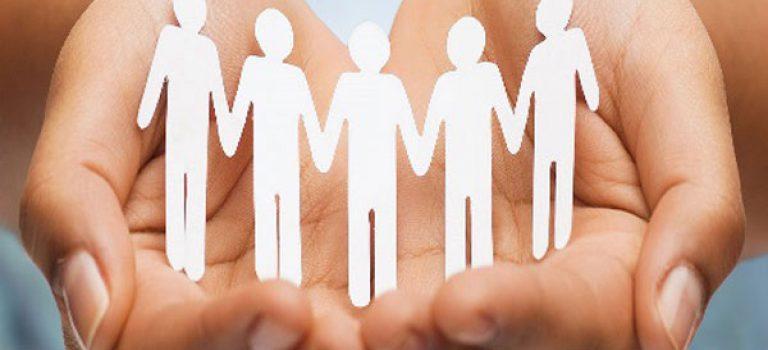 منابع کنکور کارشناسی ارشد مددکاری اجتماعی (کد ۱۱۳۹)