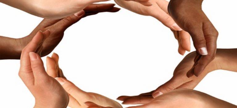 رتبه و کارنامه قبولی کنکور کارشناسی ارشد مددکاری اجتماعی (کد ۱۱۳۹)