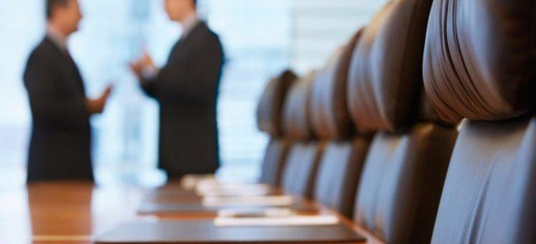 رتبه و کارنامه قبولی کنکور کارشناسی ارشد مدیریت (کد ۱۱۴۲)