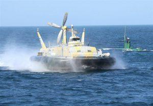 منابع کنکور کارشناسی ارشد مدیریت دریایی