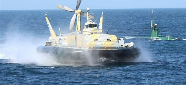 منابع کنکور کارشناسی ارشد مدیریت دریایی (کد ۱۱۴۴)