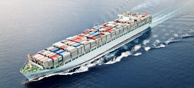 رتبه و کارنامه قبولی کنکور کارشناسی ارشد مدیریت دریایی (کد ۱۱۴۴)