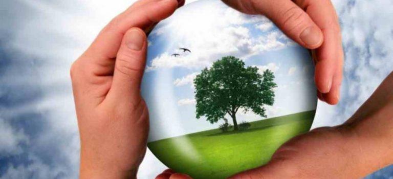 منابع کنکور کارشناسی ارشد محیطزیست (کد ۱۱۴۶)