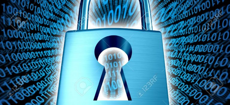 منابع کنکور کارشناسی ارشد اطلاعات و حفاظت اطلاعات (کد ۱۱۴۷)