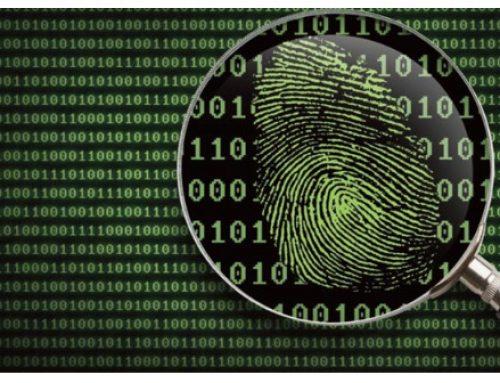 رتبه و کارنامه قبولی کنکور کارشناسی ارشد مدیریت اطلاعاتی (کد ۱۱۵۳)