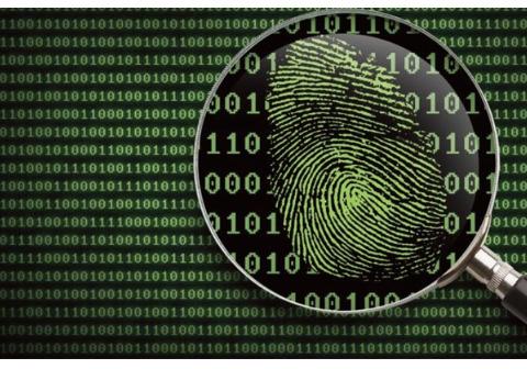 رتبه های قبولی ارشد 96 - 97 - 98 مدیریت اطلاعاتی