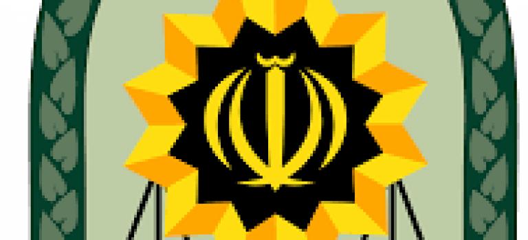 منابع کنکور کارشناسی ارشد فرماندهی و مدیریت انتظامی (کد ۱۱۶۰)