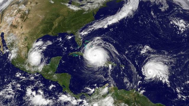 رتبه و کارنامه قبولی کنکور کارشناسی ارشد رشته ژئوفیزیک و هواشناسی (کد ۱۲۰۲)