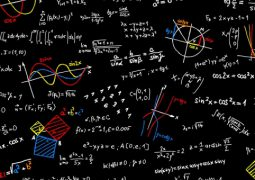 منابع کنکور کارشناسی ارشد ریاضی