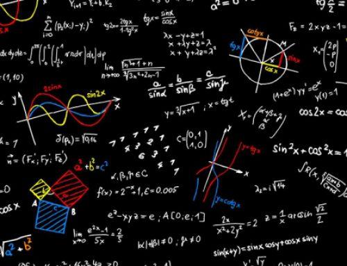رتبه و کارنامه قبولی کنکور کارشناسی ارشد رشته ریاضی (کد ۱۲۰۸)