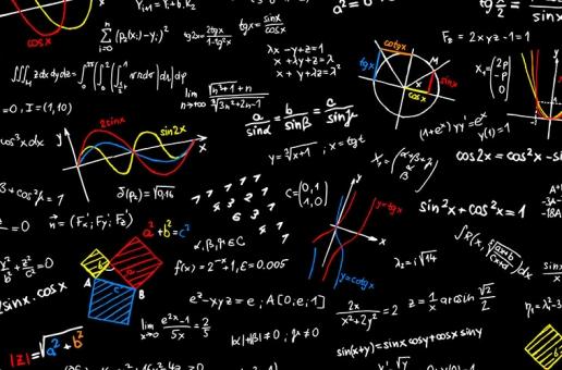 رتبه های قبولی ارشد 96 - 97 - 98 رشته ریاضی