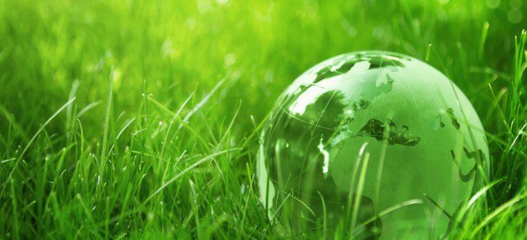 منابع کنکور کارشناسی ارشد علوم محیط زیست (کد ۱۲۱۵)