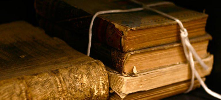 رتبه و کارنامه قبولی کنکور کارشناسی ارشد رشته تاریخ و فلسفه علم (کد ۱۲۱۸)