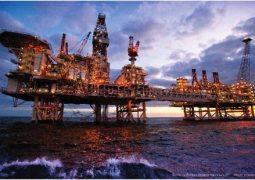 رتبه های قبولی ارشد 96 - 97 - 98 رشته مهندسی نفت