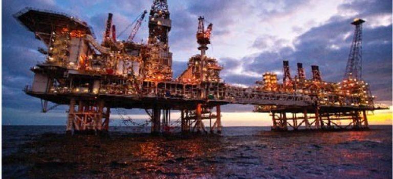 رتبه و کارنامه قبولی کنکور کارشناسی ارشد رشته مهندسی نفت (کد ۱۲۵۳)