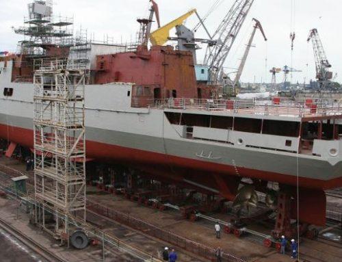رتبه و کارنامه قبولی کنکور کارشناسی ارشد رشته مهندسی معماری کشتی (کد ۱۲۵۶)