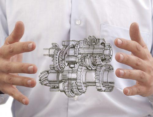 رتبه و کارنامه قبولی کنکور کارشناسی ارشد رشته مهندسی مکانیک (کد ۱۲۶۷)