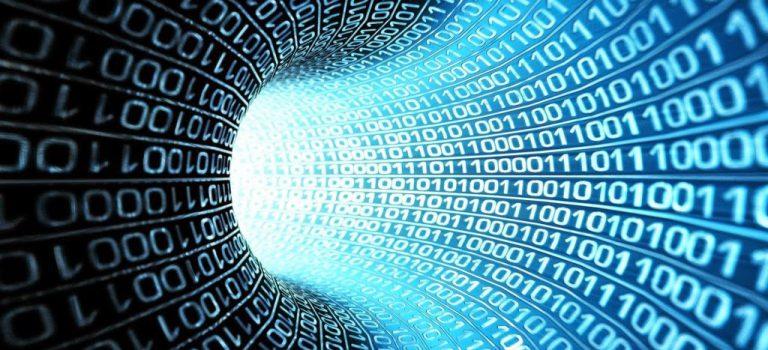 رتبه و کارنامه قبولی کنکور کارشناسی ارشد رشته مهندسی فناوری اطلاعات (IT) (کد ۱۲۷۶)