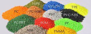 منابع کنکور کارشناسی ارشد مهندسی پلیمر ـ صنایع رنگ